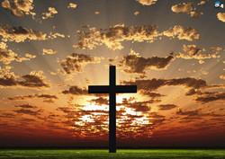 christian-symbols-20a.jpg