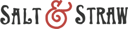 salt-straw-logo_2x.png