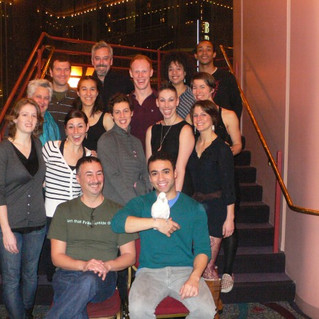 Doug Elkin's & Friends
