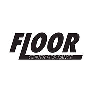 Floor Center for Dance.jpg