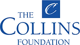 collins foundation.png