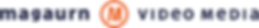 MVM Logo Horizontal Extended 2019.png