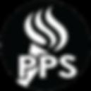 0000-PPSLogo_True-Black.png