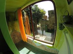 Arcos4