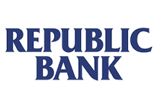 Republic-Bank-Logo-300x200.png