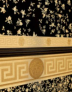 versace 935854.jpg