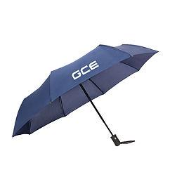 雨傘-藏青.jpg