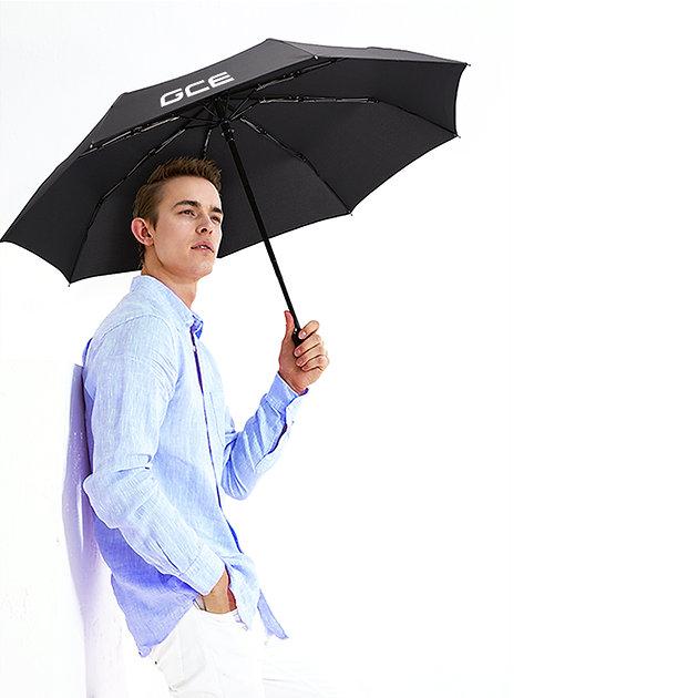 形象-雨傘-1.jpg
