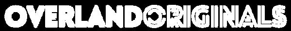 Logo2020_white-02.png