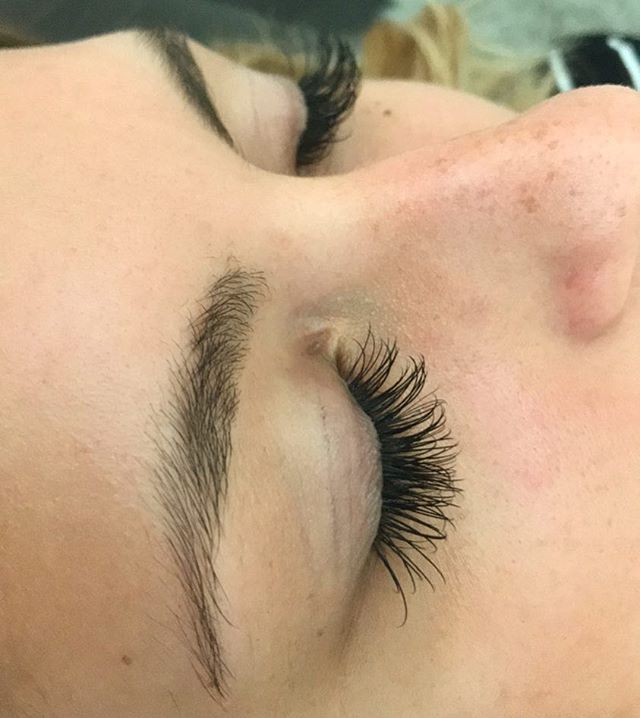 All you need is Mink Lashes 😍#minkbombs
