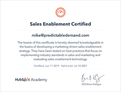 Sales Enablement Certification.png