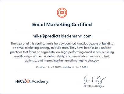 email marketing certification.png
