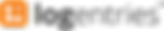 logentries-logo.png