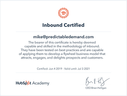 Inbound Certification.png