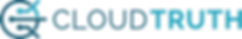 cloudtruth-logo.png