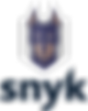 snyk_logo.png