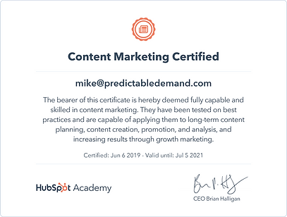Content Marketing Certification.png