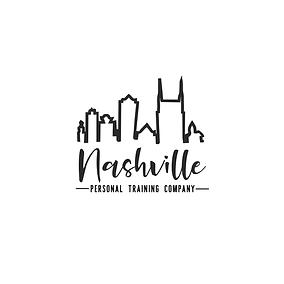 Nashville Personal Training Company