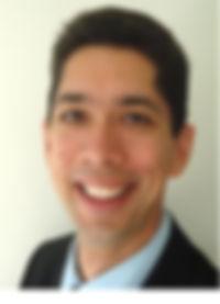 Dr Farid Khan Dentist Brisbane