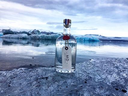 gin md terre de glace monceau dombrecht