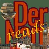Podcast_Logo_Der_Narr_rund_mit English_3