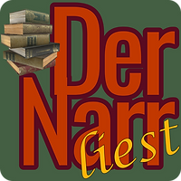 Podcast_Logo_Der_Narr_rund.png