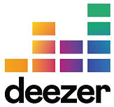 Deezer_Logo.jpg