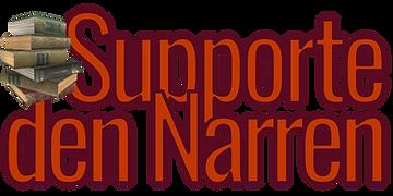 Supporte den Narren.png