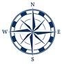 gene loop compass.png