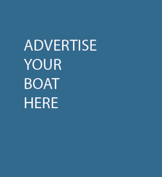 your boat here.png