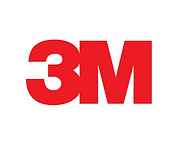 3M_ok.png