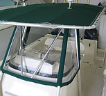 isinglass windshield.png