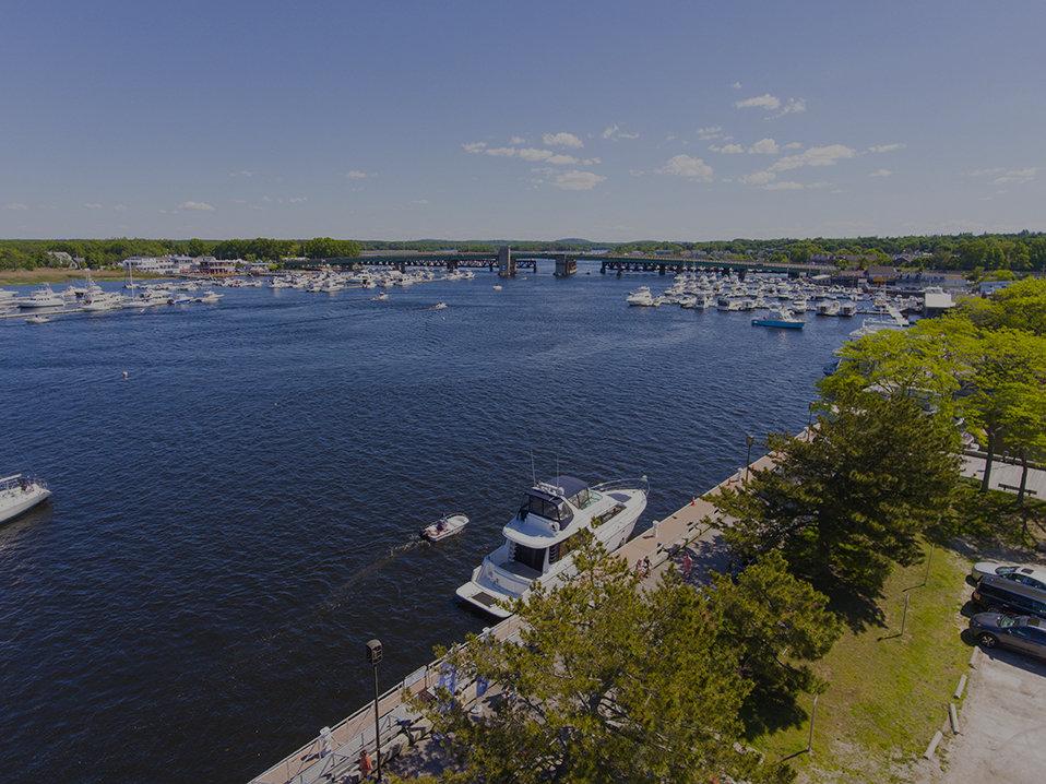New-England-Marine-Center-Banner.jpg