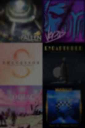 MixAndMaster-Dark_edited.jpg