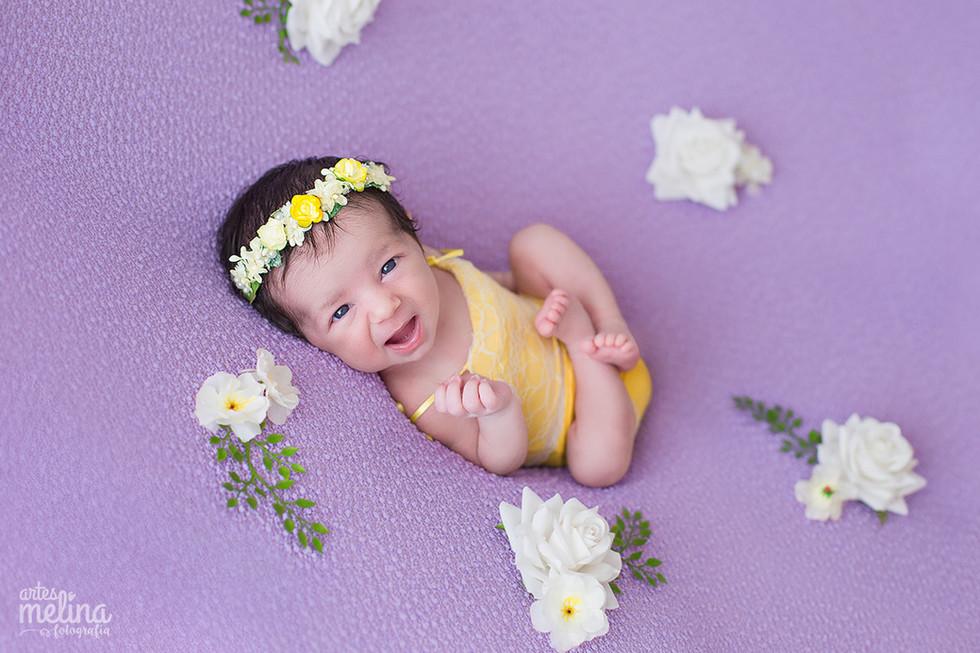 Analice-Newborn-21.jpg