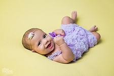 Isabela 3 meses (4).jpg