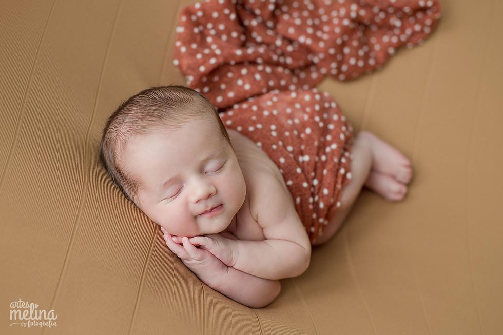 Newborn-Vinicius-(8).jpg
