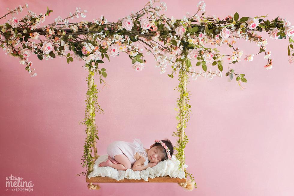 Diana-Newborn-(3).jpg
