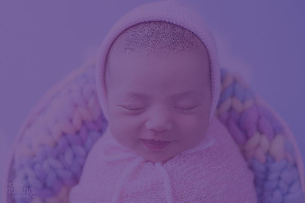Alice-Newborn-lilas.jpg