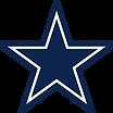 Dallas_Cowboys_Logo.png