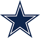 Dallas_Cowboys_Logo.png