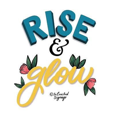 Rise & Glow Wallpaper_edited.jpg