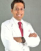 best east bay area retina specialist, vallejo, richmond