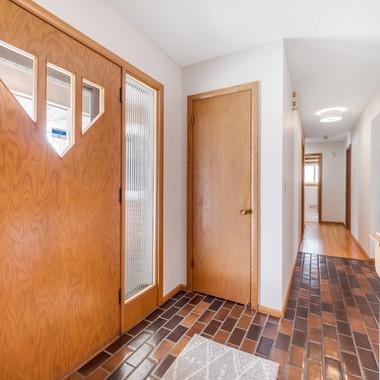 2365 Colorado Ave N-0002.jpg