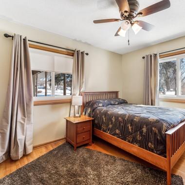 2365 Colorado Ave N-0011.jpg