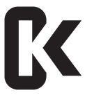 condo-kent-ck.png