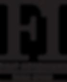 FI_Logo_Raster_Black.png