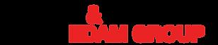 High-Res Edam Group Logo.png