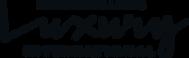 KW_LuxuryInternational_Logo_CMYK_Kweb.pn