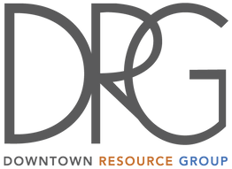 DRG_Logo_FullColor_transparent.png